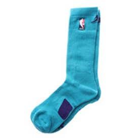 ナイキ NIKE バスケットボール ソックス NBA ジョーダン クルー ソックス SX7589428