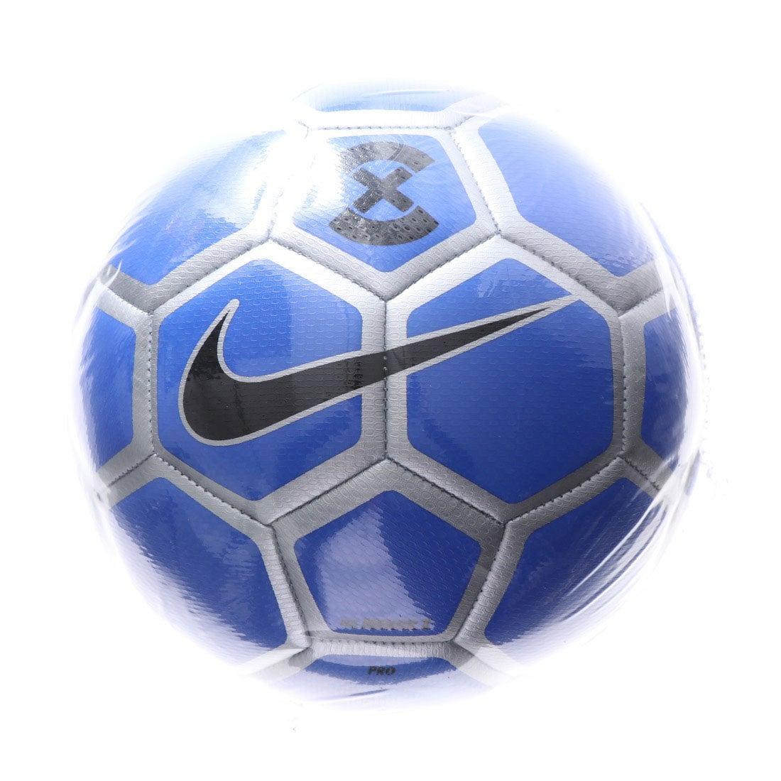 ロコンド 靴とファッションの通販サイトナイキ NIKE フットサル 練習球 ナイキ フットボール X メノール SC3039410