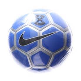 ナイキ NIKE フットサル 練習球 ナイキ フットボール X メノール SC3039410