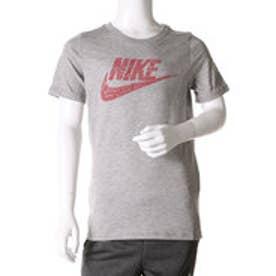 ナイキ NIKE ジュニア 半袖Tシャツ YTH NIKE PLAY SKETCH S/S Tシャツ 822480063