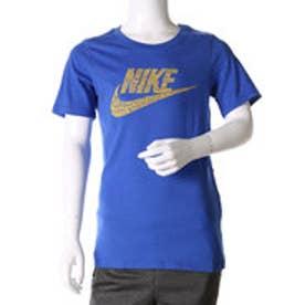 ナイキ NIKE ジュニア 半袖Tシャツ YTH NIKE PLAY SKETCH S/S Tシャツ 822480480