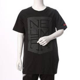 ナイキ NIKE ジュニア サッカー/フットサル 半袖シャツ ナイキ YTH ネイマール ロゴ S/S Tシャツ 888589010