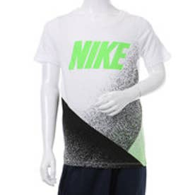 ナイキ NIKE ジュニア 半袖Tシャツ YTH ドライ カーボン S/S Tシャツ 838809101