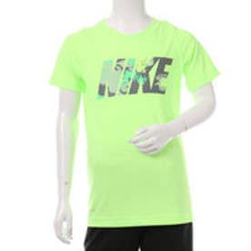 ナイキ NIKE ジュニア 半袖機能Tシャツ ナイキ YTH ドライ レガシー GFX S/S トップ 850469367