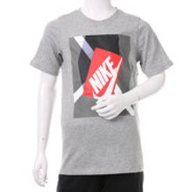 ナイキ NIKE ジュニア 半袖Tシャツ ナイキ YTH シュー ボックス S/S Tシャツ 838795063