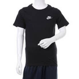 ナイキ NIKE ジュニア 半袖Tシャツ ナイキ YTH エンブ フューチュラ Tシャツ 882702010