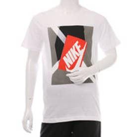 ナイキ NIKE ジュニア 半袖Tシャツ ナイキ YTH シュー ボックス S/S Tシャツ 838795100