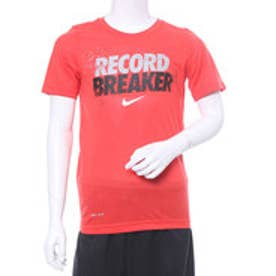 ナイキ NIKE ジュニア 半袖機能Tシャツ ナイキ YTH ドライ LGD VERB Tシャツ 914917602