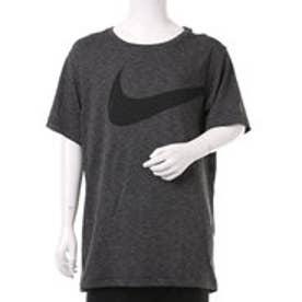 ナイキ NIKE ジュニア 半袖Tシャツ ナイキ YTH ブリーズ ハイパー GFX S/S トップ 834554010