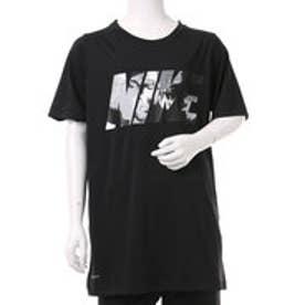 ナイキ NIKE ジュニア 半袖機能Tシャツ ナイキ YTH ドライ レガシー GFX S/S トップ 850469010