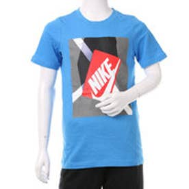 ナイキ NIKE ジュニア 半袖Tシャツ ナイキ YTH シュー ボックス S/S Tシャツ 838795435