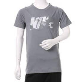 ナイキ NIKE ジュニア 半袖機能Tシャツ ナイキ YTH ドライ レガシー GFX S/S トップ 850469065