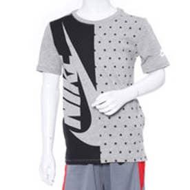 ナイキ NIKE ジュニア 半袖 Tシャツ YTH ドット AOP Tシャツ AJ8711063