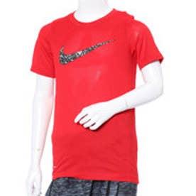 ナイキ NIKE ジュニア 半袖 機能Tシャツ YTH ドライ レジェンド SWOOSH MOLTEN Tシャツ 913157657