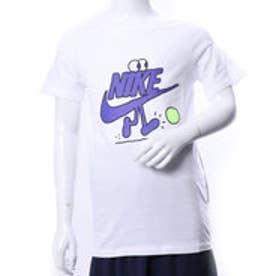 ナイキ NIKE ジュニア 半袖 Tシャツ YTH フューチュラ DUDE Tシャツ 913097100