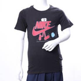 ナイキ NIKE ジュニア 半袖 Tシャツ YTH フューチュラ DUDE Tシャツ 913097010