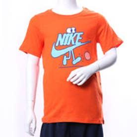 ナイキ NIKE ジュニア 半袖 Tシャツ YTH フューチュラ DUDE Tシャツ 913097817