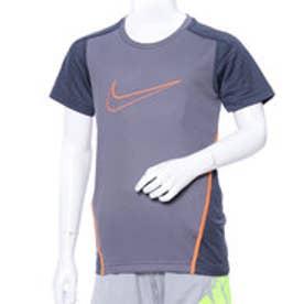 ナイキ NIKE ジュニア 半袖 機能Tシャツ YTH ドライ S/S トップ 892514011