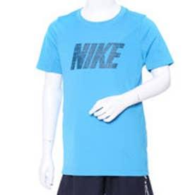 ナイキ NIKE ジュニア 半袖 機能Tシャツ YTH ドライ レガシー グラフィック S/S トップ AA3090482