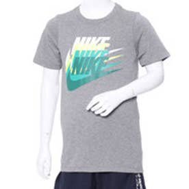 ナイキ NIKE ジュニア 半袖 Tシャツ YTH サンセット フューチュラ Tシャツ 913186091