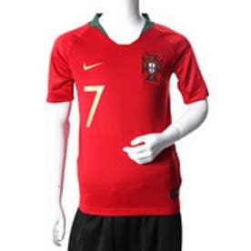 ナイキ NIKE ジュニア サッカー/フットサル ライセンスシャツ Nike Breathe 8339110348