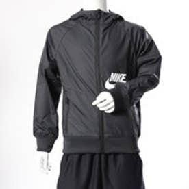 ナイキ NIKE ジュニア ウインドジャケット YTH フルジップ ウィンドランナー 939558010