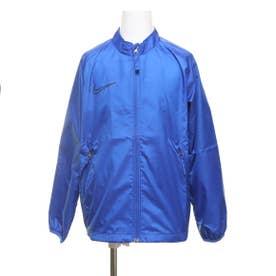 ナイキ NIKE ジュニア サッカー/フットサル ピステシャツ ナイキ YTH ACADEMY シェル ジャケット AO0744405