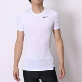 ナイキ NIKE スポーツインナー  NK 703095クール    ホワイト (ホワイト)