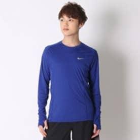 ナイキ NIKE メンズ長袖Tシャツ DRI-FIT マイラー2 UV L/S トップ 683571-455