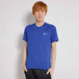 ナイキ NIKE メンズ半袖Tシャツ DRI-FIT マイラー2 UV S/S トップ 683528-455