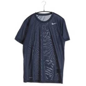 ナイキ NIKE Tシャツ ナイキ DRI-FIT レジェンド S/S Tシャツ 718834-451