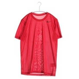 ナイキ NIKE Tシャツ ナイキ DRI-FIT レジェンド S/S Tシャツ 718834-687