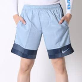 ナイキ NIKE メンズ サッカー/フットサル パンツ  DRI-FIT ストライク GPX PR ウーブン ショート 725920449