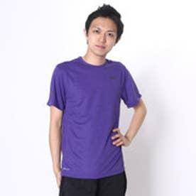ナイキ NIKE Tシャツ ナイキ DRI-FIT クール S/S トップ 742627