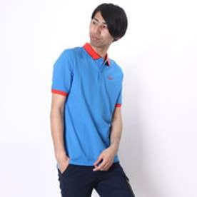 ナイキ NIKE ポロシャツ ナイキ マッチアップポロ 727655