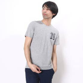 ナイキ NIKE Tシャツ ナイキ トロピカル ストーム ゼロ プリント Tシャツ 779699