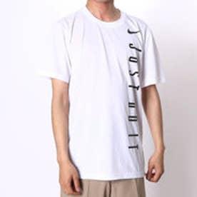 ナイキ NIKE Tシャツ ナイキ DRI-FIT レジェンド バーティカル JDI S/S Tシャツ 779175