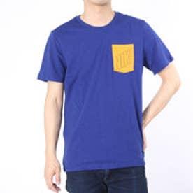 ナイキ NIKE Tシャツ ナイキ フューチュラ ポケット Tシャツ 779707