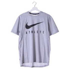 ナイキ NIKE メンズ 半袖機能Tシャツ ナイキ DRI-FIT タッチ プラス グラフィック S/S トップ 811167012