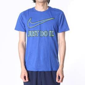 ナイキ NIKE メンズ 半袖Tシャツ ナイキ JDI エンブロイダリー Tシャツ 804979480