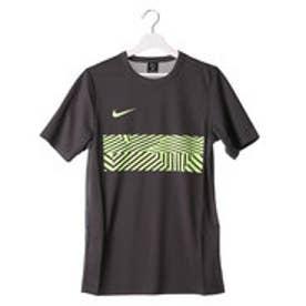 ナイキ NIKE メンズ サッカー/フットサル 半袖シャツ ナイキ ACADEMY DRY S/S トップ GX 820707