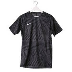 ナイキ NIKE メンズ サッカー/フットサル 半袖シャツ ナイキ SQUAD DRY S/S トップ GX 807074