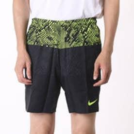 ナイキ NIKE メンズ サッカー/フットサル パンツ ナイキ SQUAD DRY ショート GX 807698