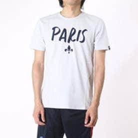 ナイキ NIKE メンズ サッカー/フットサル ライセンスシャツ PSG SQUAD S/S Tシャツ 805730043