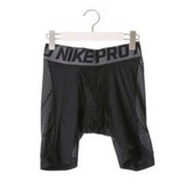 ナイキ NIKE メンズ フィットネス コンプレッションショートタイツ/スパッツ NP ハイパークール コンプレッション 6インチ ショート 801223010
