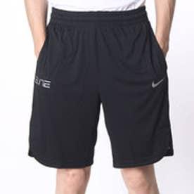 ナイキ NIKE メンズ バスケットボール ハーフパンツ エリート ショート リフトオフ 776119011