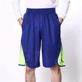 ナイキ NIKE メンズ バスケットボール ハーフパンツ ジョーダン フライト ビクトリー グラフィック ショート 800911457