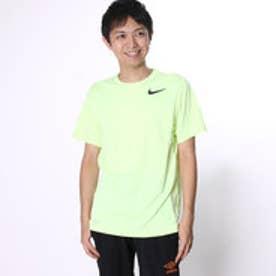 ナイキ NIKE メンズ 半袖機能Tシャツ ナイキ DRI-FIT トレーニング S/S トップ 742229702