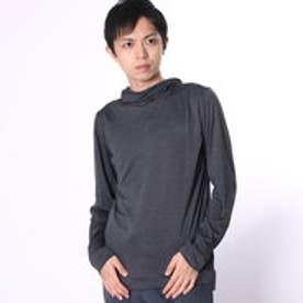 ナイキ NIKE メンズ 長袖機能性Tシャツ DRI-FIT フーディ L/S トレーニング 800206010