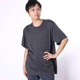 ナイキ NIKE メンズ 半袖機能Tシャツ ナイキ DRI-FIT トレーニング S/S トップ 742229010